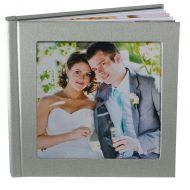 photo-cover-wedding-album